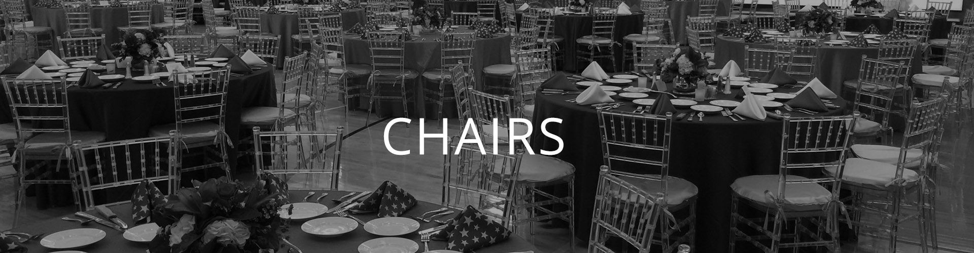 CHAIRS_TOP_IMAGEBW_WORDS.jpg