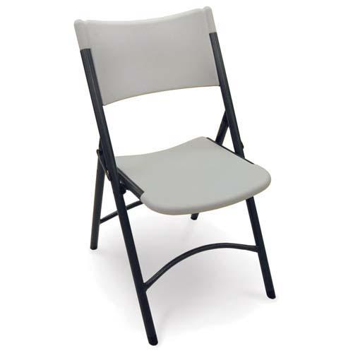 Econolite Chair Profile