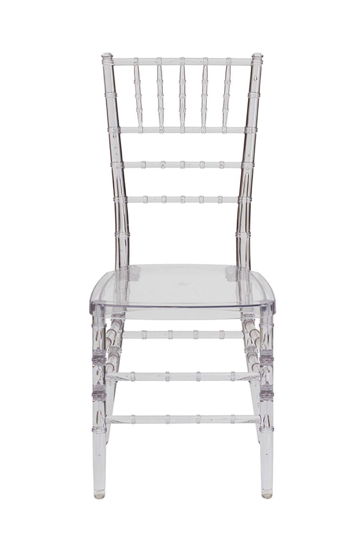 Chiavari Illusion Chair. Illusion4
