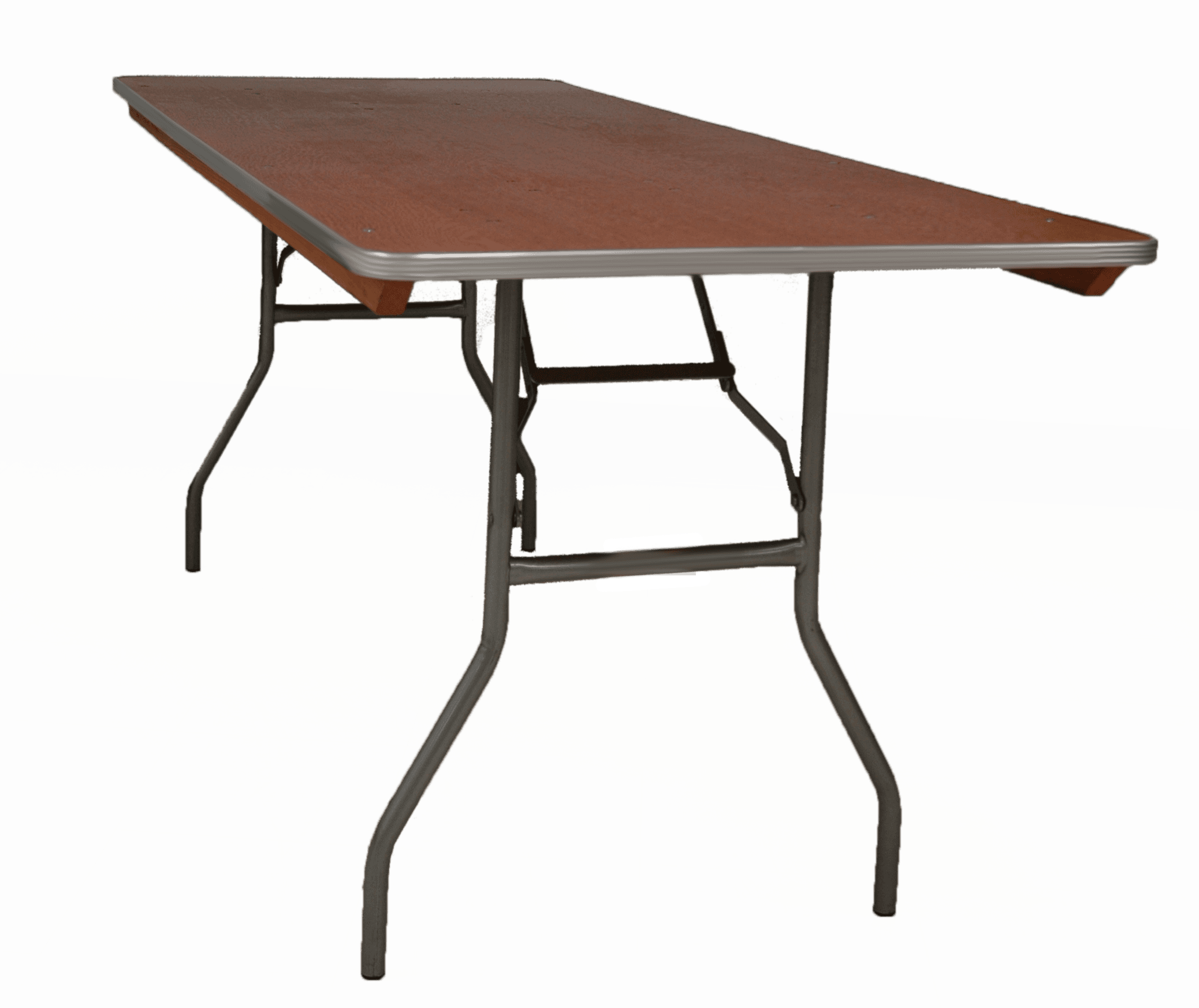 Tables The Legacy