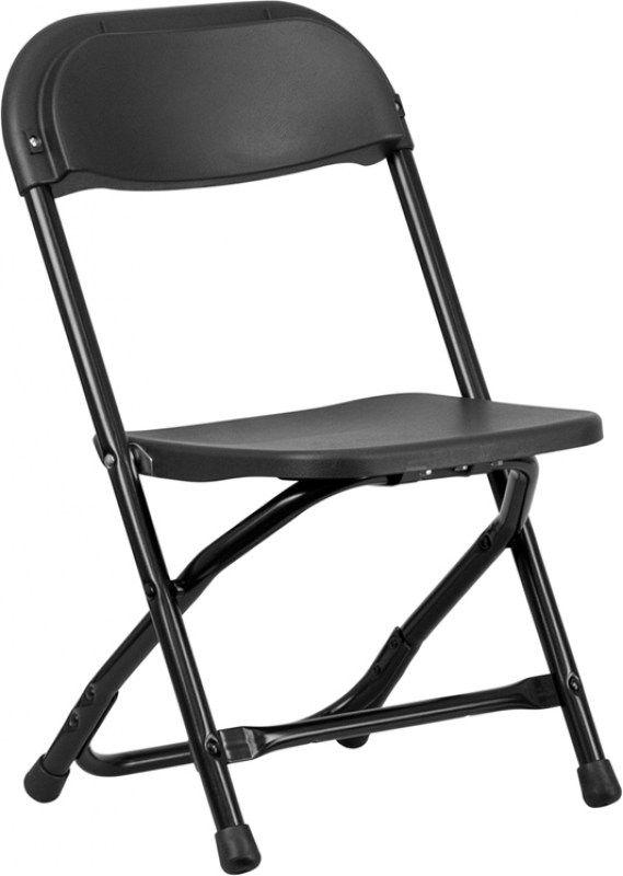 Enjoyable Kids Chairs Kids Klassic Folding Chair Ncnpc Chair Design For Home Ncnpcorg