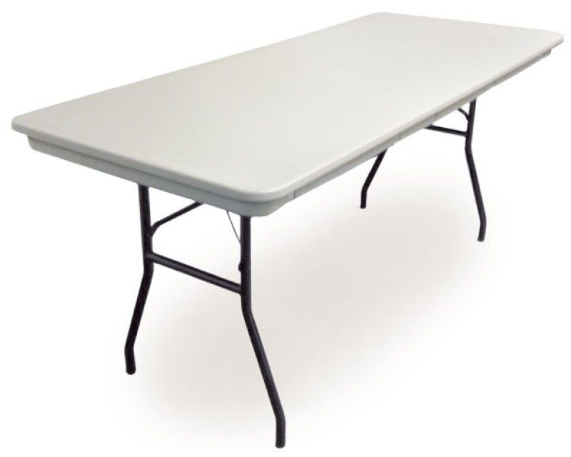 Commercialite 174 Table