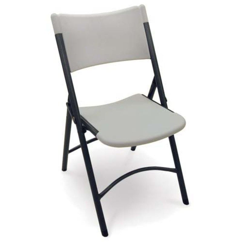 econolite-chair-profile