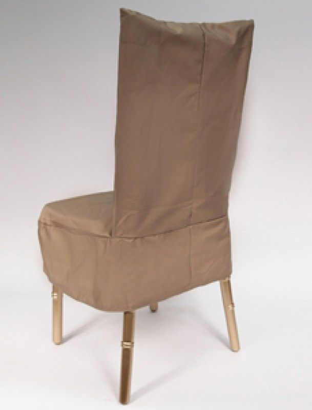 standard-protective-chair-cover-t
