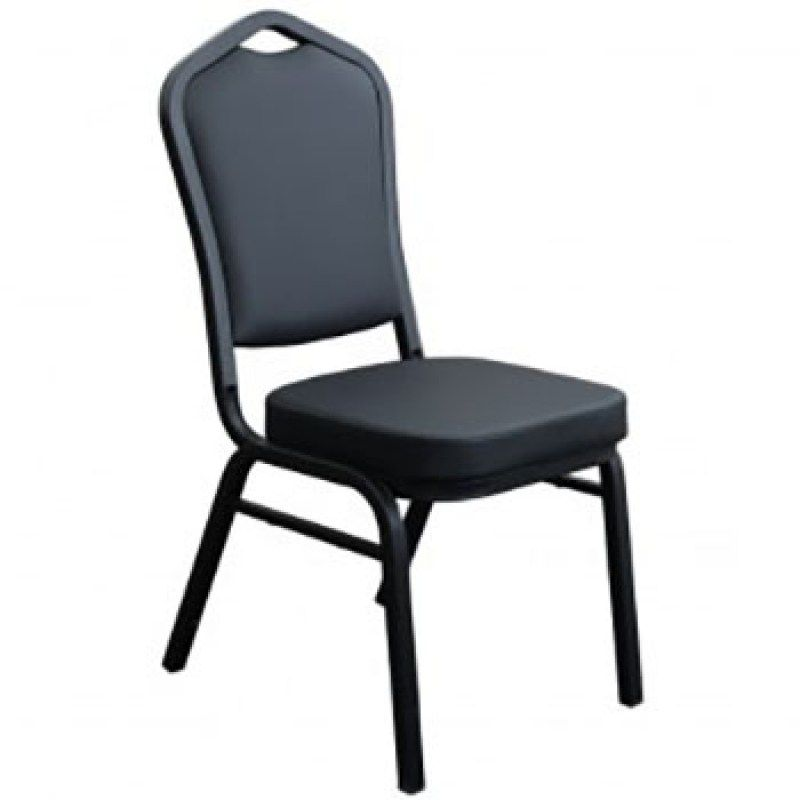 Sensational Superb Chair Spiritservingveterans Wood Chair Design Ideas Spiritservingveteransorg
